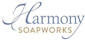 Harmony Soapworks